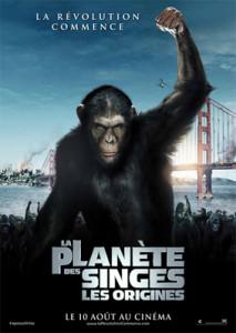 la_planete_des_singes_les_origines