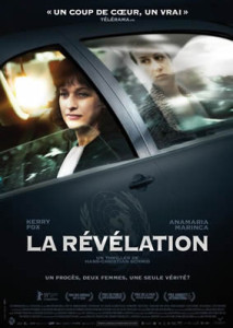 la_revelation