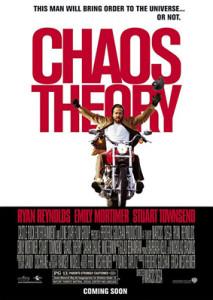 la_theorie_du_chaos