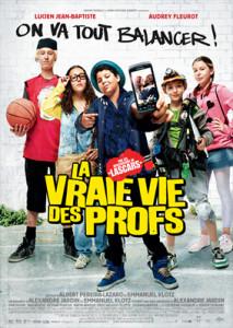 la_vrai_vie_des_profs