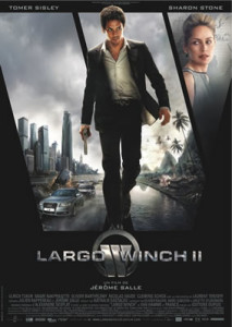 largo_winch_2