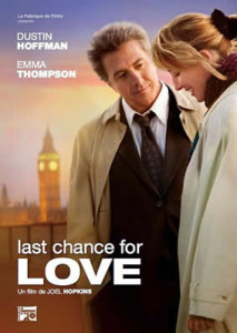 last_chance_for_love