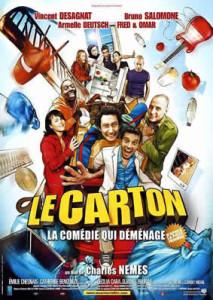 le_carton