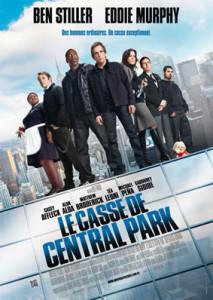 le_casse_de_central_park