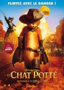le_chat_potte