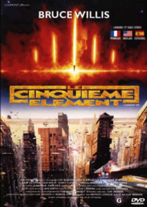 le_cinquieme_element