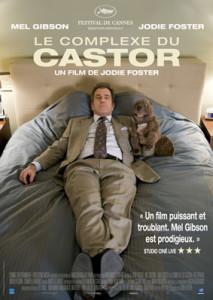 le_complexe_du_castor