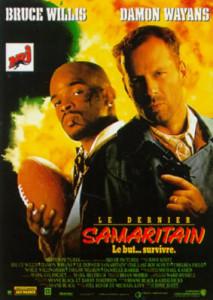 le_dernier_samaritain