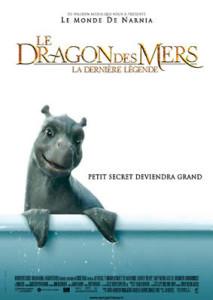le_dragon_des_mers