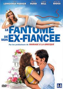 le_fantome de_mon_ex_fiance