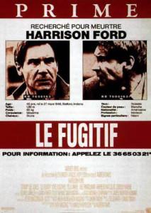 le_fugitif
