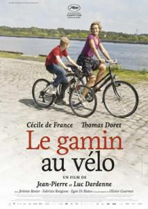 le_gamin_au_velo