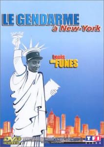le_gendarme_a_new_york