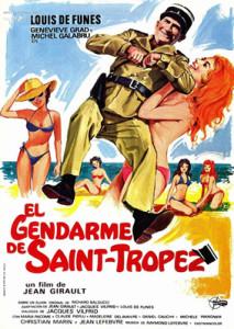 le_gendarme_de_st_tropwz