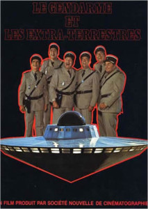 le_gendarme_et_les_extraterrestres