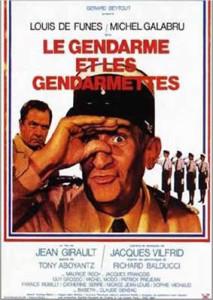 le_gendarme_et_les_gendarmettes