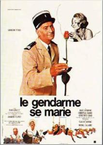 le_gendarme_se_marie