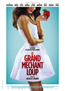 le_grand_mechant_loup