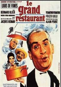 le_grand_restaurant