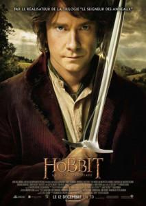 le_hobbit_un_voyage_inattendu
