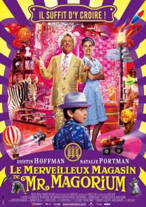 le_merveilleux_magasin_de_mr_magorium
