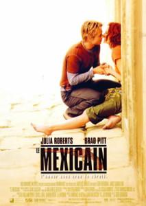 le_mexicain