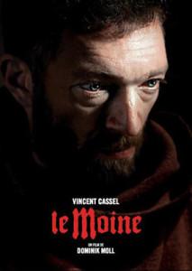 le_moine