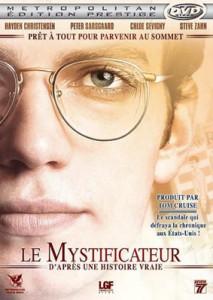 le_mystificateur
