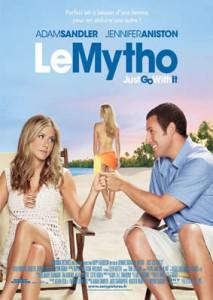 le_mytho