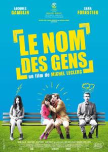 le_nom_des_gens