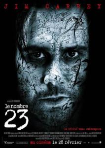 le_nombre_23