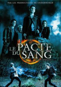 le_pacte_du_sang