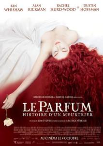 le_parfum