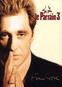 le_parrain_3