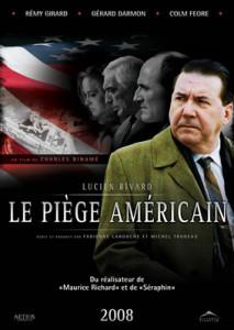 le_piege_americain