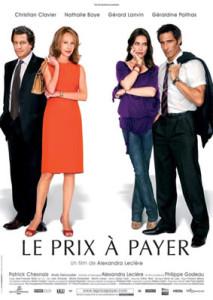 le_prix_a_payer