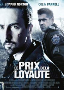 le_prix_de_la_loyaute