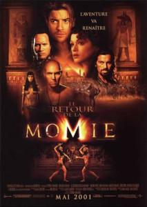 le_retour_de_la_momie