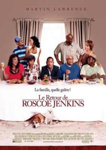 le_retour_de_roscoe_jenkins