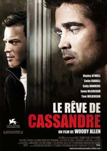 le_reve_de_cassandre