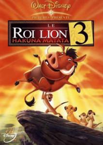 le_roi_Lion_3
