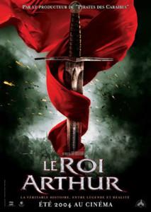 le_roi_arthur