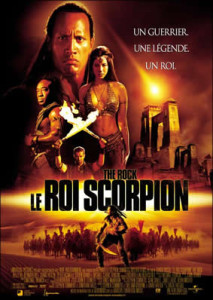 le_roi_scorpion