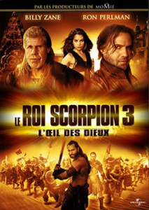 le_roi_scorpion_3