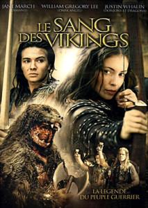le_sang_des_vickings