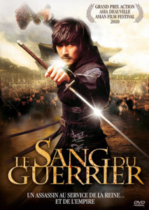 le_sang_du_guerrier