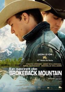 le_secret_de_brokeback_mountain