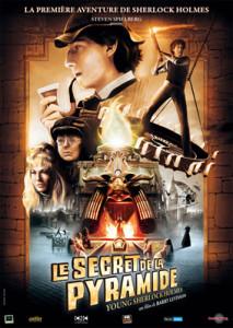le_secret_de_la_pyramide