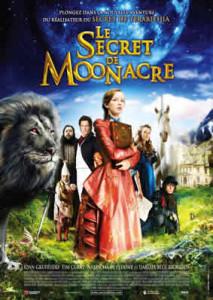 le_secret_de_moonacre