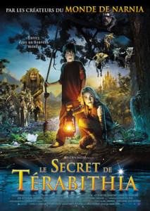 le_secret_de_terabithia